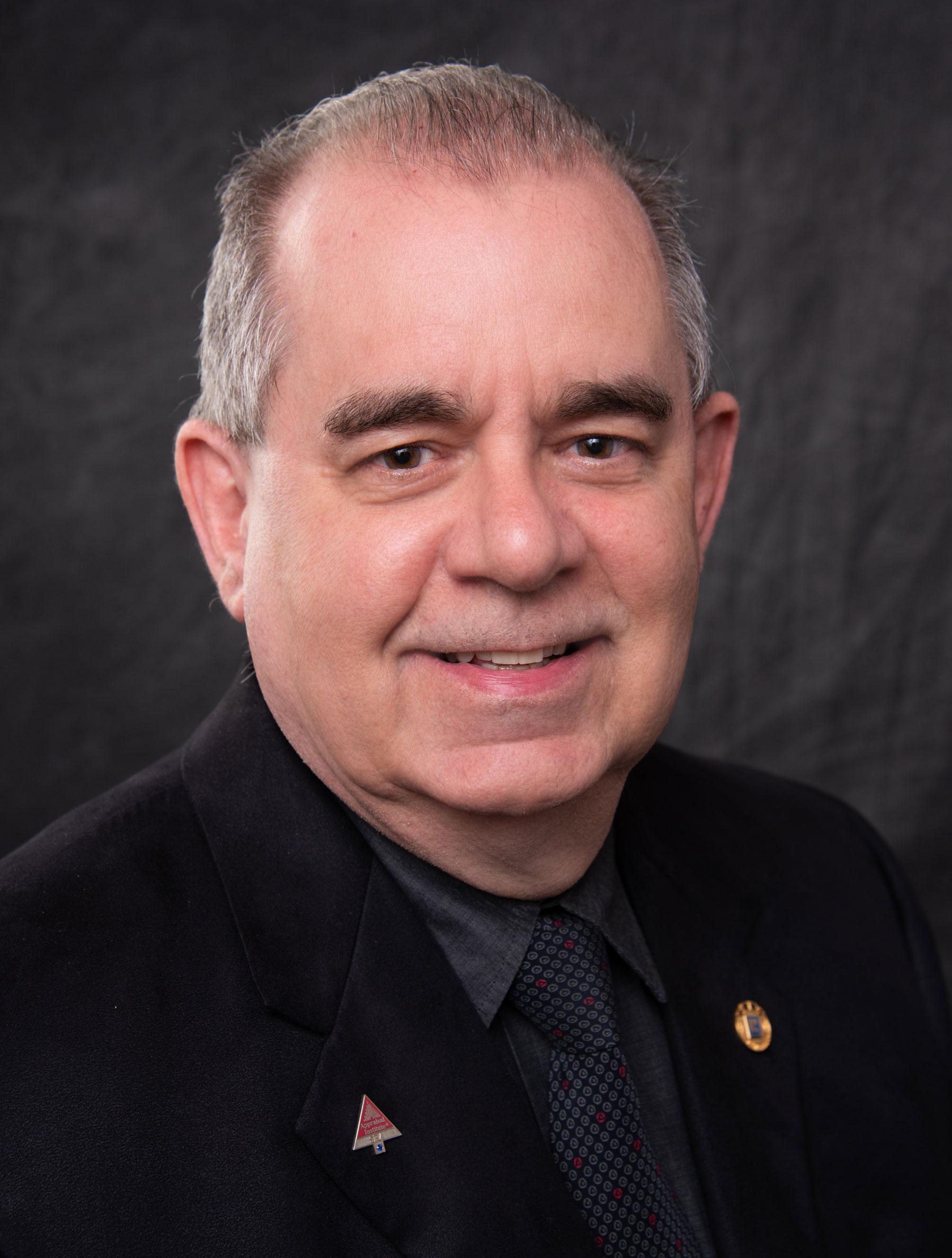 Bob Premecz, SRA